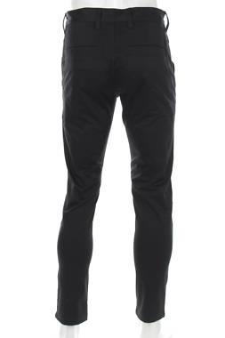 Мъжки панталон G-Star Raw2