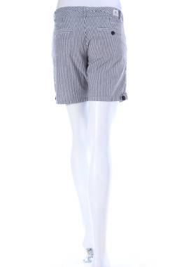 Дамски къс панталон Celebrity Pink2