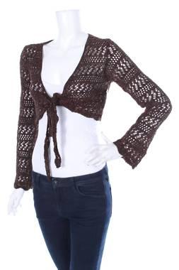 Дамска жилетка United States Sweaters1