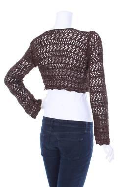Дамска жилетка United States Sweaters2
