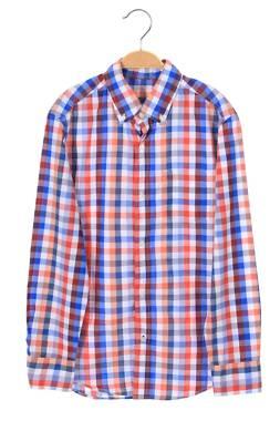 Детска риза Crewcuts1