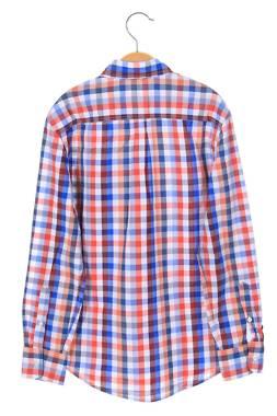 Детска риза Crewcuts2