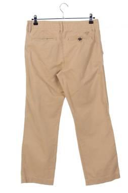Мъжки панталон American Eagle1