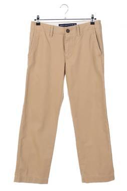 Мъжки панталон American Eagle2
