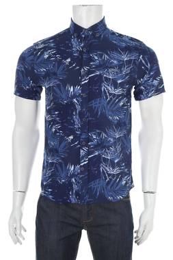 Мъжка риза Gabbiano1