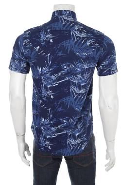 Мъжка риза Gabbiano2