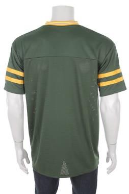 Мъжка спортна тениска New Era2