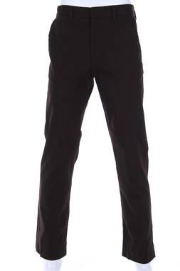 Мъжки панталон ZARA Man1
