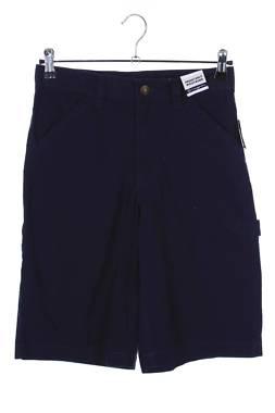 Детски къс панталон Basic Editions1