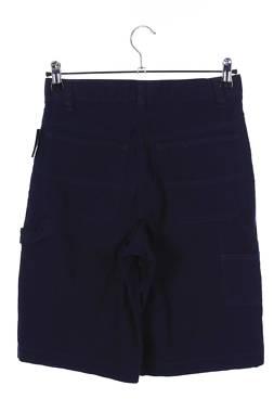 Детски къс панталон Basic Editions2