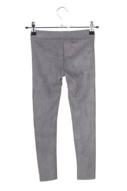 Детски панталон Quapi2