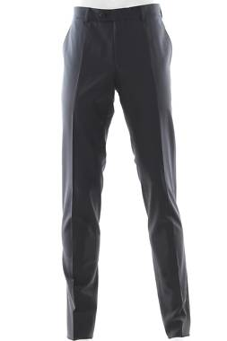 Мъжки панталон De Fursac1