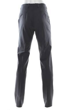 Мъжки панталон De Fursac2