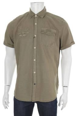 Мъжка риза Pme Legend1