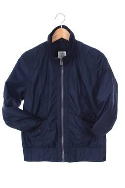 Мъжко яке H&M L.o.g.g1
