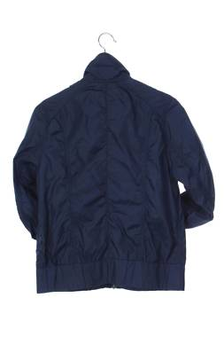 Мъжко яке H&M L.o.g.g2