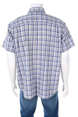 Мъжка риза Columbia2