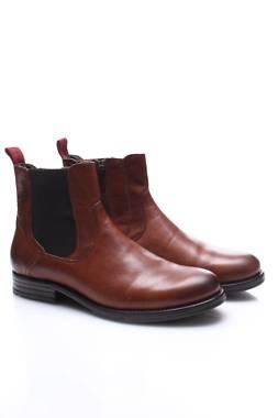 Мъжки обувки Marc O'polo1