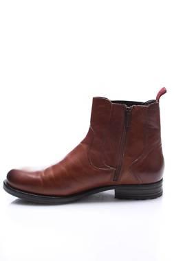 Мъжки обувки Marc O'polo2