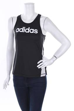 Дамски спортен потник Adidas1