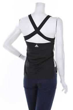 Дамски спортен потник Adidas2