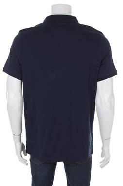 Мъжка спортна тениска Canterbury2