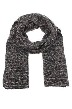 Плетен шал Sisley1