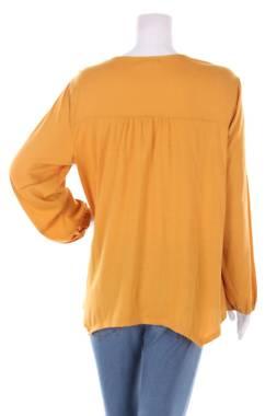 Дамска блуза John Paul Richard2
