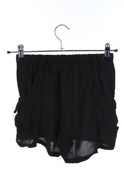 Детски къс панталон Justice2