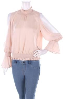 Дамска блуза Bar III1
