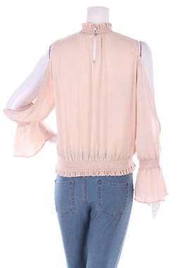 Дамска блуза Bar III2