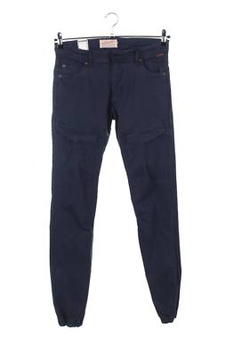 Детски панталон Petrol Industries1