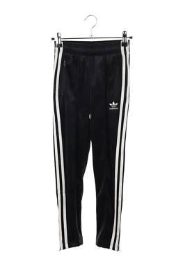 Детски спортен панталон Adidas Originals1
