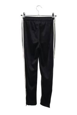 Детски спортен панталон Adidas Originals2