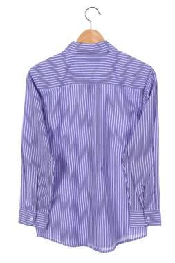 Детска риза Van Heusen2