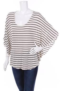 Дамска блуза Xhilaration 1
