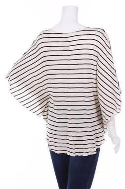 Дамска блуза Xhilaration 2