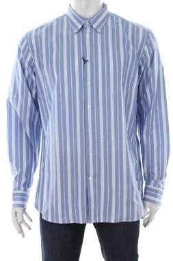 Мъжка риза Faconnable1