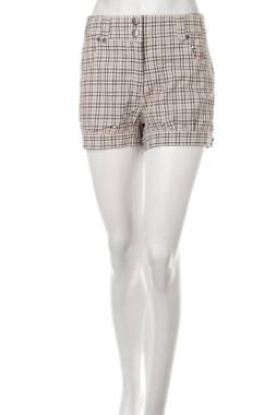 Дамски къс панталон Giga Deluxe1