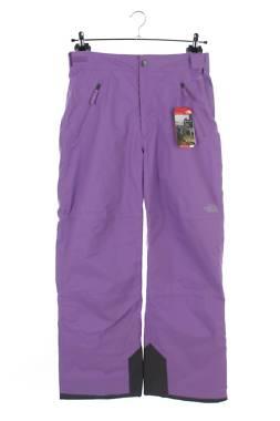 Детски ски панталон The North Face1