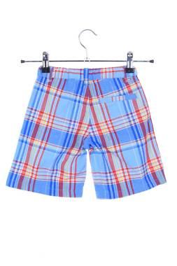 Детски къс панталон Nautica2