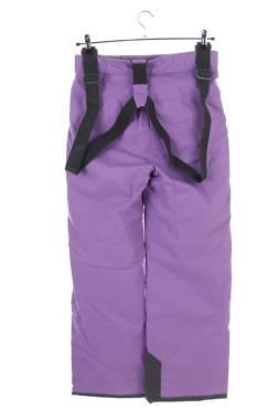 Детски ски панталон The North Face2