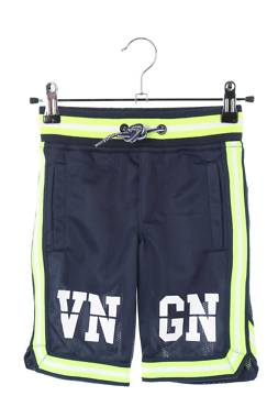 Детски къс панталон Vingino1