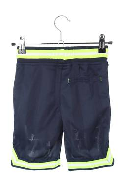 Детски къс панталон Vingino2
