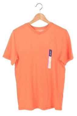 Детска тениска Cherokee1