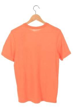 Детска тениска Cherokee2
