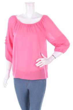 Дамска блуза Loft By Ann Taylor 1