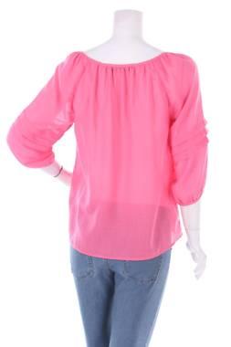 Дамска блуза Loft By Ann Taylor 2
