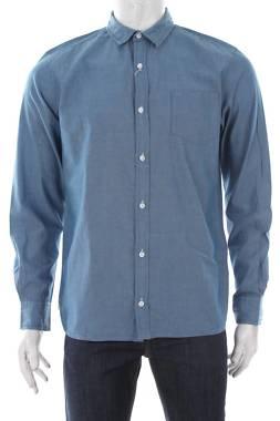 Мъжка риза Tbs1
