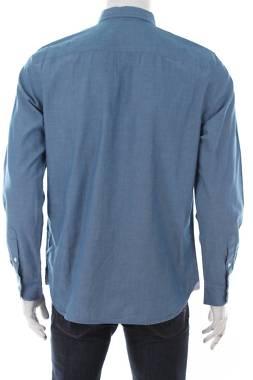 Мъжка риза Tbs2